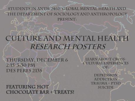 Dec 6 flyer